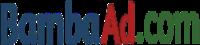 Bambaad, we sell registered ielts, toelf , esol and many other douments - DIY / Garten - Zurich - Andelfingen - Bambaad Schweiz